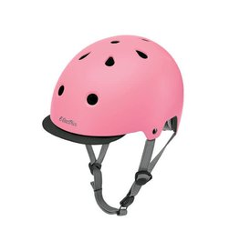 Electra Helmet Rose Quartz - Small 48 - 54 cm