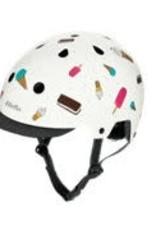 Electra Helmet Soft Serve - Small 48 - 54 cm