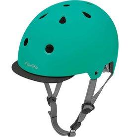 Electra Helmet Seaweed - Medium