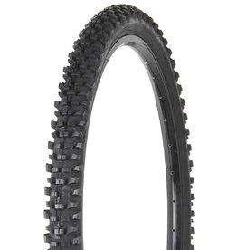 EVO, Trail Max, 26 x 2.125, Wire, 30TPI, Black Tire