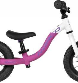 """Norco Mermaid A Run Bike Pink 10"""" - 2018"""