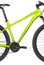 """Norco Storm 3,  Large frame, 29"""" wheel,  Green 2018"""