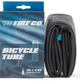 VEE FAT BIKE TUBE 26 X 4.00 PV