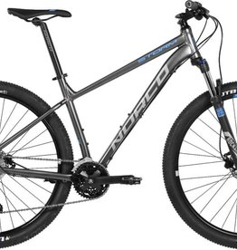"Norco Storm 1  Medium frame, 29"" wheel, Charcoal/ Blue 2018"
