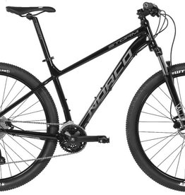 "Norco Storm 3 Hydro, Medium frame, 29"" wheel Black - 2018"