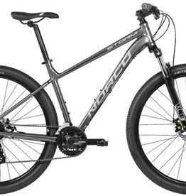 "Norco Storm 3 Medium frame, 27"" wheel Charcoal - 2018"