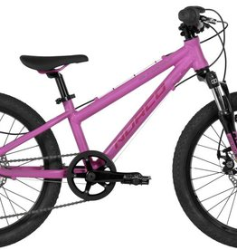 "Norco Storm 2.1 A 20"" Fuchsia Pink - 2018"