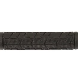 EVO, Cross Trail, 125MM Grips Black