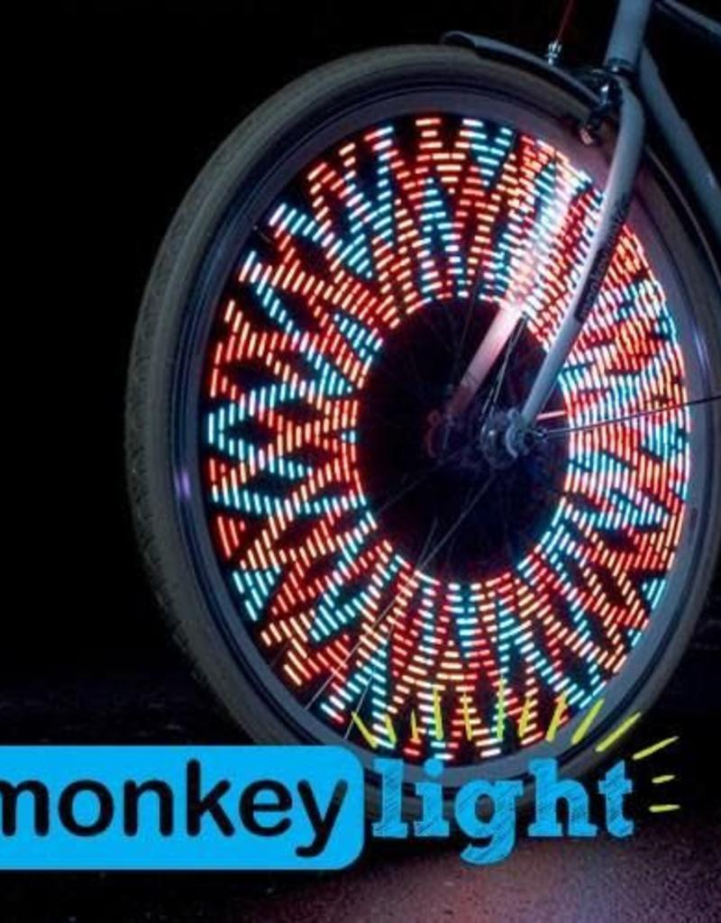 MonkeyLight M232