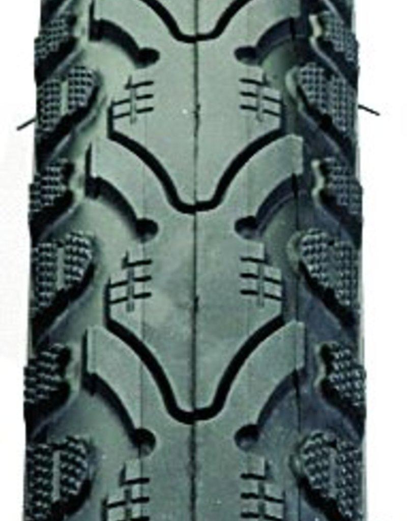 Kenda K935 Tire Kahn 26x1.95 W