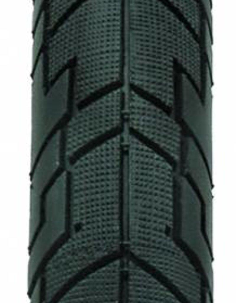 Vee VRB-159 Tire Nimbus 26 x 1.9W Black