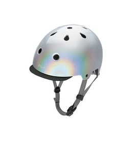 Electra Helmet Holographic Large 59 - 61cm