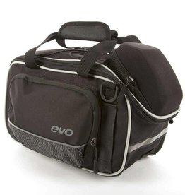 Evo, Koolbox II, Trunk Bag Without Starfish