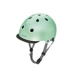 Helmet Electra Sea Glass Green Large 59 cm - 61 cm