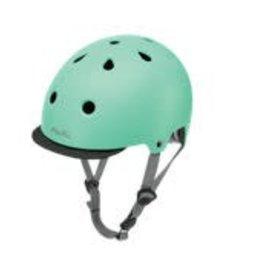 Helmet Electra Matte Mint Large 59 cm - 61 cm