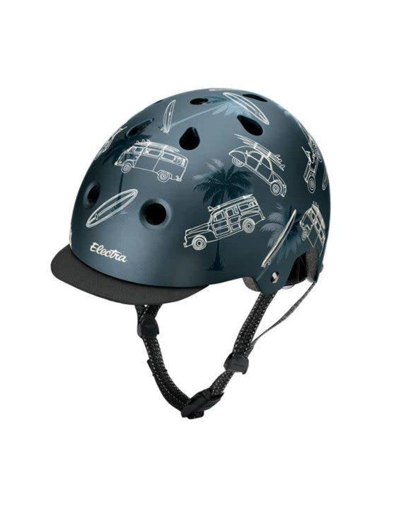 Helmet Electra Classics Large 59 cm - 61 cm
