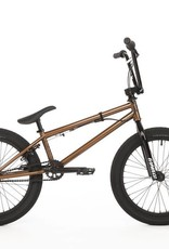 Fit PRK Rootbeer BMX