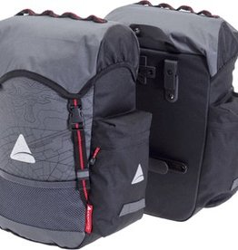 Axiom Seymour Oceanweave P35+ Bag Pannier