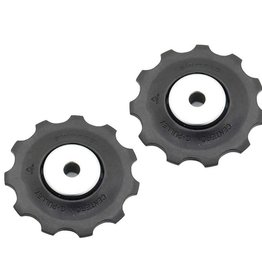 Shimano, 105 RD-5800-SS, Pulley set, Y5YE98080