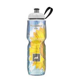 Bottle Polar 24oz Sunflower Qty=1