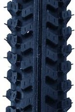 VEE VRB-081 FASTRUNNER 26 x 1.9W Tire