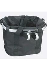 EVO, E-Cargo HB Shopper, Handlebar bag