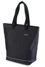 EVO, E-Cargo Side Shopper, Grocery bag, 11-1/4'' x 6'' x 15