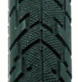 Vee VRB-159 Nimbus 700 x 35W Tire 37-622