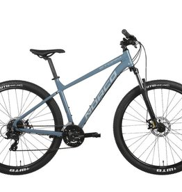 "Norco Storm 4 Large frame, 29"" wheel, Black - 2019"