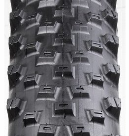 Vee Tire Crown Gem MTB 18 x 2.25 W