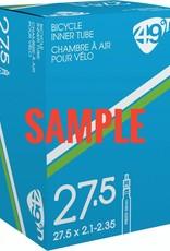 49N Tube 26 X 2.125 - 2.40 Presta (35) 160318
