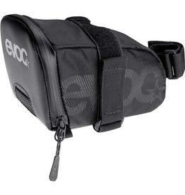 EVOC, Tour, Saddle bag, L, Black