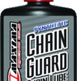 Maxima Syn Chain Wet Lube 4OZ