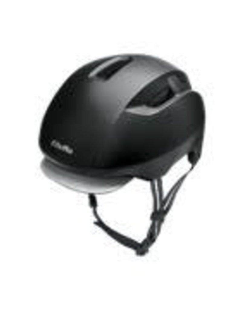 Helmet Electra Commute Large Matte Electra Black 59-61cm