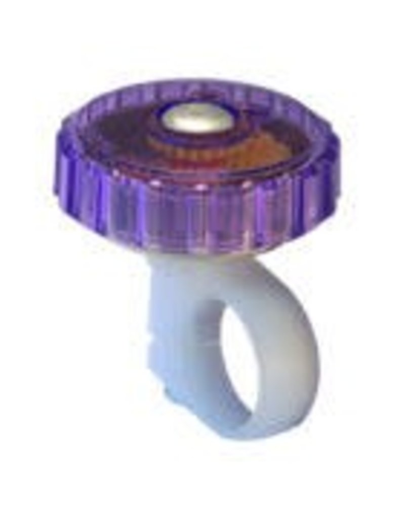 BELL MIRRYCLE INCREDIBELL JELLIBELL PURPLE
