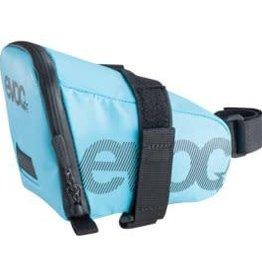 EVOC, Tour, Saddle bag, L, Neon Blue