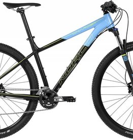 """Norco Charger 9.3, Small frame, 29"""" wheel, Blue Black 2016"""