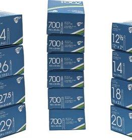 49N 20 X 2.40 - 2.80SV (35) TUBE 160130-06