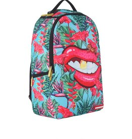 SprayGround SPRAYGROUND BACKPACK (B1795)