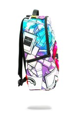 SprayGround SPRAYGROUND BACKPACK (B1722)
