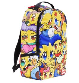 SprayGround SPRAYGROUND BACKPACK (B1205)