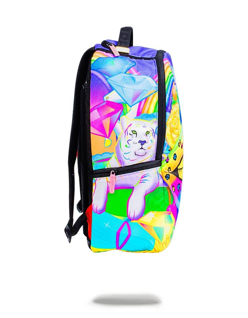 SprayGround SPRAYGROUND BACKPACK (B1448)