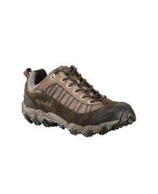 Men's Tamarack Hiking Shoe