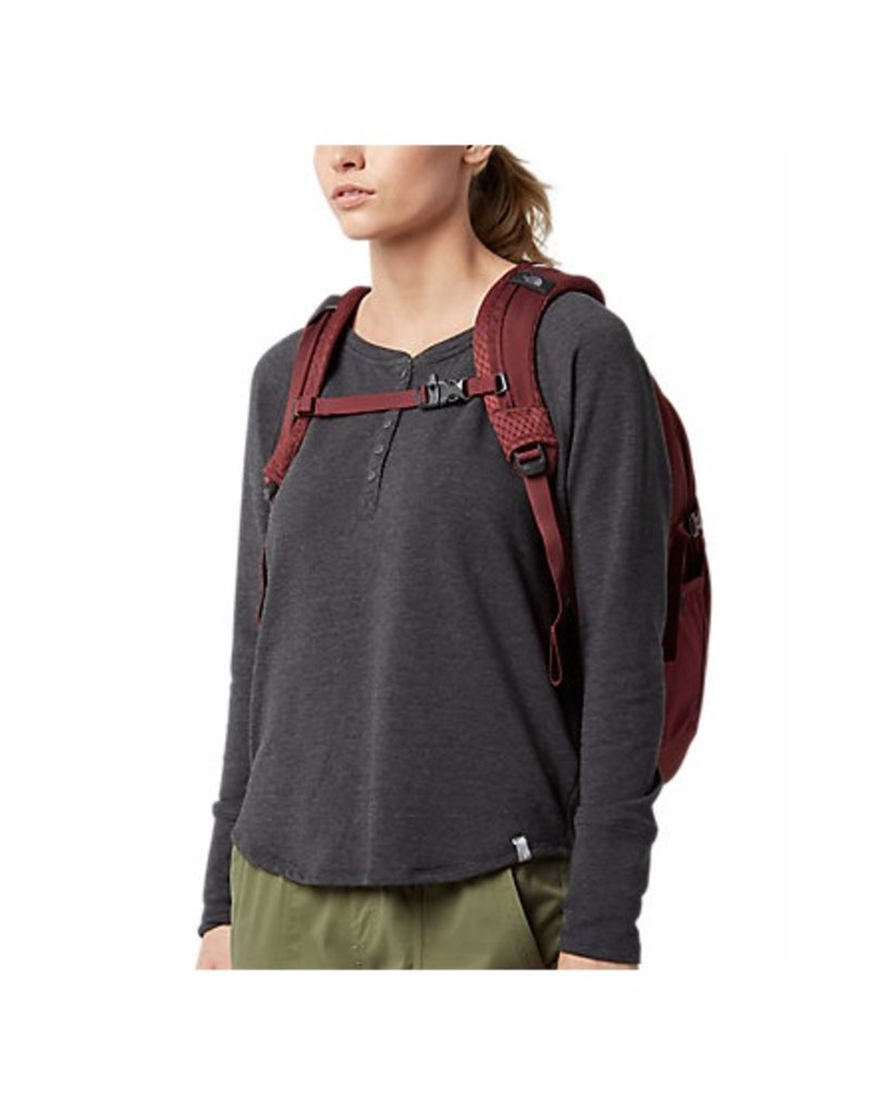 The North Face Borealis - Women's