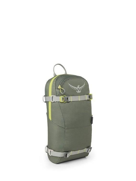 Osprey Alpine Pocket O/S