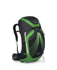 Exos 38 Backpack
