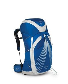 Exos 48 Backpack