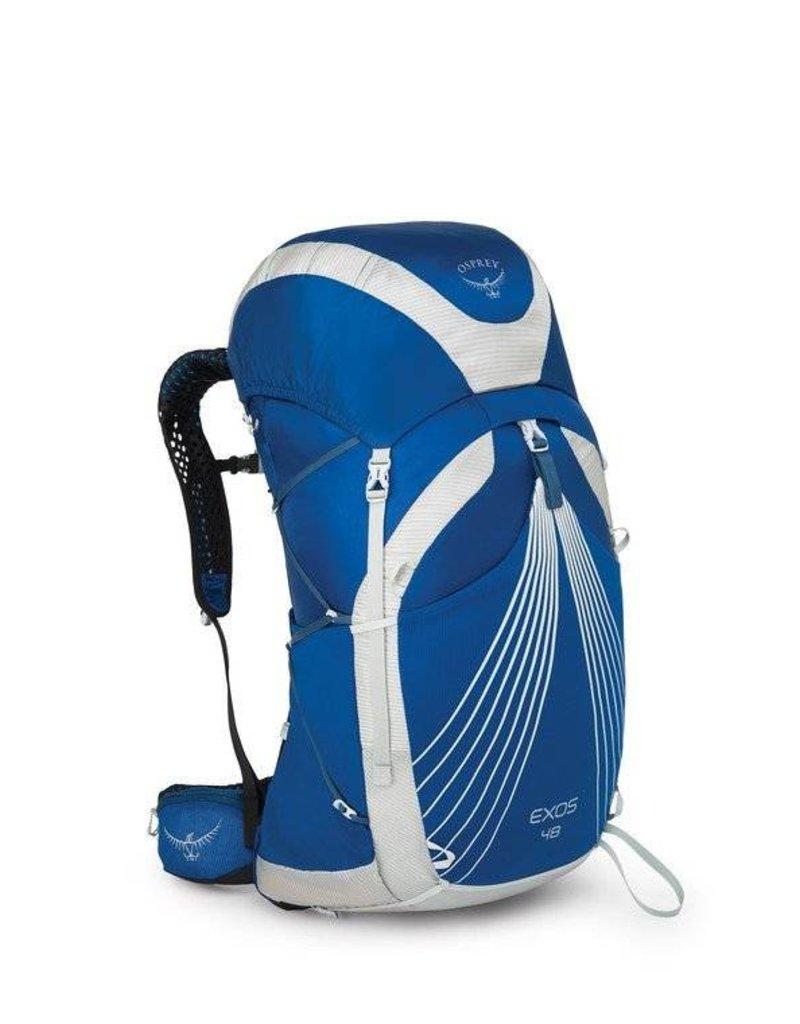 Osprey Exos 48 Backpack