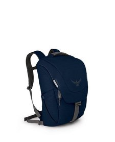 Flapjack Pack