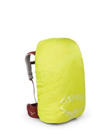 High Visibility Raincover -XS